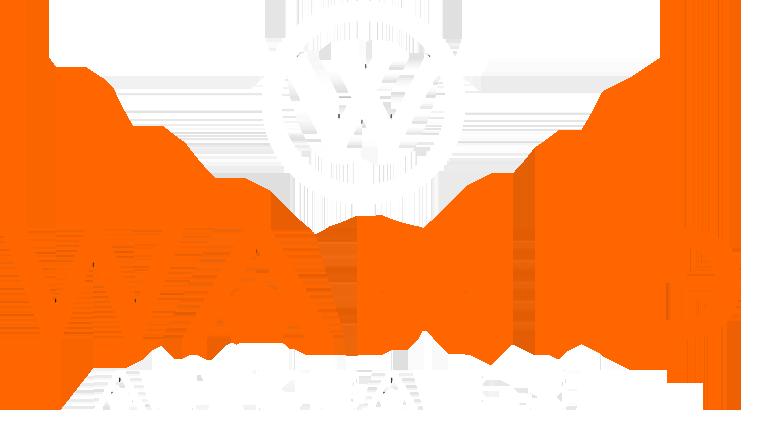 Wahid Auto
